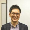 山本 明宏 (Akihiro Yamamoto)